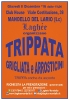 TRIPPATA IN CLUB_1