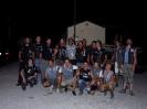 Ferragosto 2009
