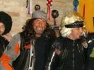 Mangiata con i Kiowa 2009