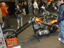 BIKE EXPO 21/22/23 gen.'11 VERONA