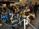 BIKE EXPO 21/22/23 gen.'11 VERONA