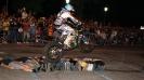 7° Biker Laghèe Fest Mandello 26-27 maggio '12