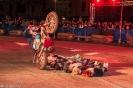 10° BIKER lLAGHEE FEST 2015