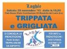 Trippata 2015